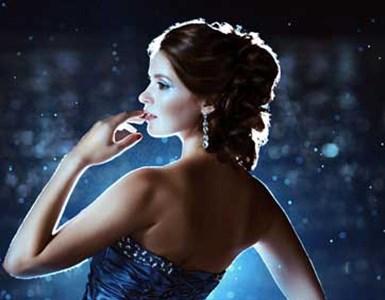 כך תבחרי את שמלת הכלה שלך..., שמלות כלה