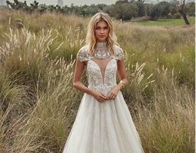 3surnew-x שמלות כלה בהשראת TV Fashion, wedding-dresses, תמונה 59