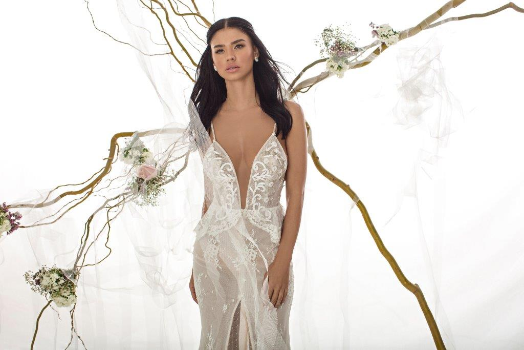 _02A5823 הספירה לאחור לקראת שבוע האופנה לכלות בניו יורק החלה, wedding-dresses, תמונה 4