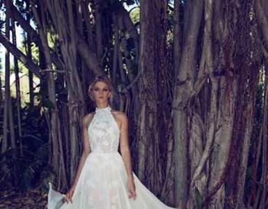 מעצבים בוחרים את שמלת הכלה האהובה עליהם, שמלות כלה