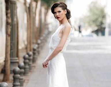 bugvnew-x עיצוב שמלות כלה: ככה זה כשיש שתיים!, wedding-dresses, תמונה 156