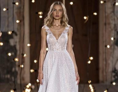 burnew-x מחפשות שמלות כלה בראשון לציון?  , wedding-dresses, תמונה 134