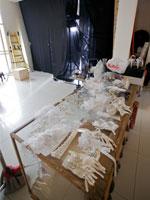 צילום: סטודיו דרור כץ