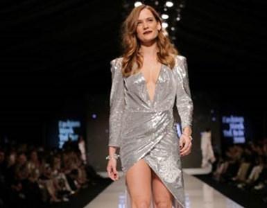 fujnew-x 'הכוח הנשי' של שבוע האופנה בתל-אביב, wedding-dresses, תמונה 67