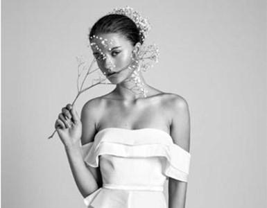 khcnew-x אלון ליבנה מציג: קולקציית 2018 בשחור-לבן, wedding-dresses, תמונה 138