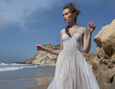 khnurnew-x המעצבת לימור רוזן מציגה: קטלוג שמלות כלה 2018, wedding-dresses, תמונה 150