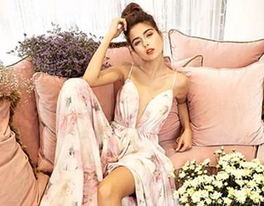 kunnew-x על רומנטיקה רלוונטית ושמלת כלה ב'גזרה הנכונה', wedding-dresses, תמונה 106