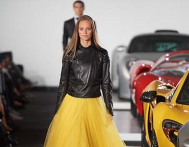kurinew-x שבוע האופנה בניו יורק: פתיחת ירייה עם ראלף לורן, wedding-dresses, תמונה 166