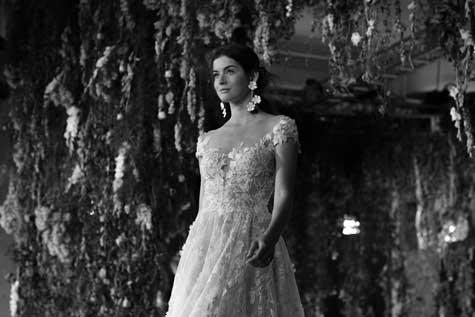 kvc5 ריחות ונינוחות בקולקציית הקוטור של גליה להב, wedding-dresses, תמונה 7