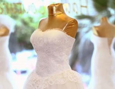 nabvew-x שמלות כלה: הבטחות לשנה החדשה, wedding-dresses, תמונה 167