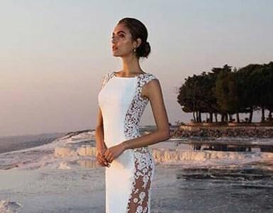 7 שמלות כלה ב'פינצטה' ובמחירים שפויים, wedding-dresses, תמונה32