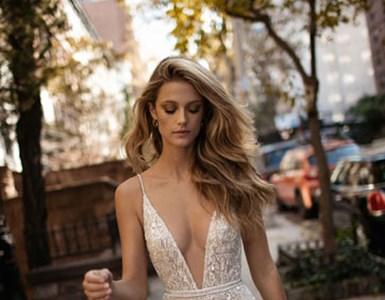ncynew-x שמלה ממבט ראשון: שמלת הכלה של ברטה בהופעת בכורה, wedding-dresses, תמונה 144