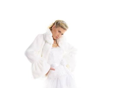 nghknew-x 7 עליוניות לכלה החורפית, wedding-dresses, תמונה 98