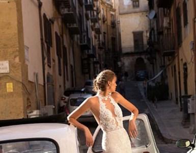 nhureew-x 3 מעצבי שמלות כלה מסכמים חוויות מ'העיר הגדולה', wedding-dresses, תמונה 157
