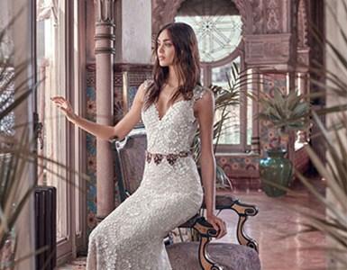 nscrew-x הדבר הבא: 3 טרנדים חמים של שמלות כלה , wedding-dresses, תמונה 99