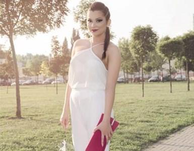 8 מי אמר שחייבים שמלת כלה? קבלו 12 אופציות אחרות, wedding-dresses, תמונה43