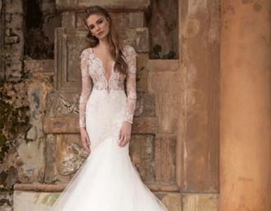prxhnew-x מבט ראשון: קבלו פרומו לשמלות הכלה של 'חתונה ממבט ראשון', wedding-dresses, תמונה 141