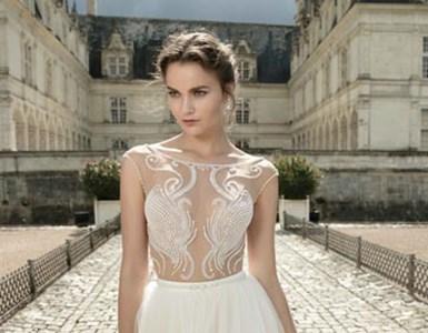 pupnew-x POP UP SALE: שמלות כלה במחירים חלומיים, wedding-dresses, תמונה 125