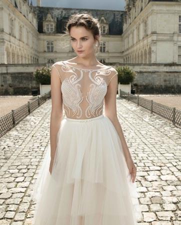 POP UP SALE: שמלות כלה במחירים חלומיים