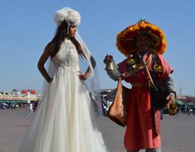 rgu,new-x קבלו הצצה: קולקציית שמלות כלה בירושלים, wedding-dresses, תמונה 126