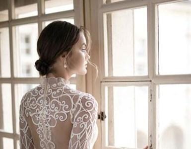 RUJnew-x שילוב מנצח: שמלת כלה זולה ותרומה לקהילה, wedding-dresses, תמונה 78
