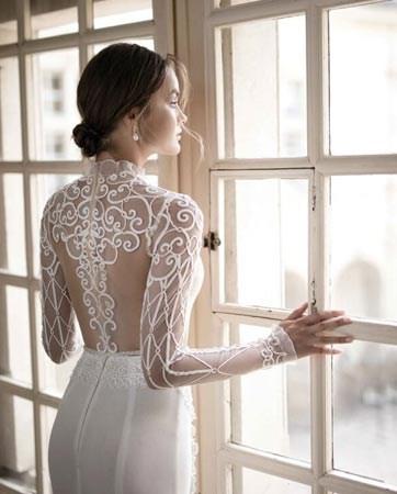 שילוב מנצח: שמלת כלה זולה ותרומה לקהילה