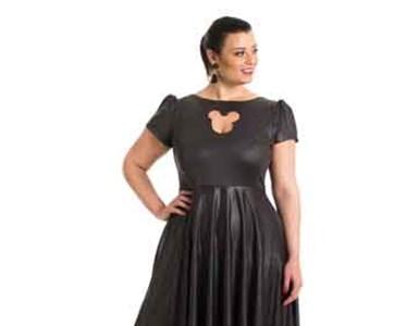 10 שמלות ערב צנועות, לוהטות וקלאסיות לאישה המלאה , שמלות כלה