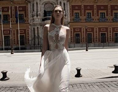 xhhknew-x אל תגידו שלא ידעתן: פופ אפ סייל לשמלות כלה וערב, wedding-dresses, תמונה 92