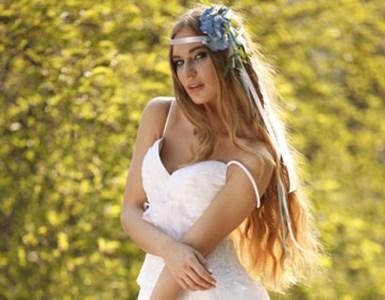 איך לבחור שמלת כלה, המדריך לתכנון חתונה