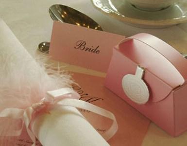 313 איך מכינים רשימת מוזמנים, wedding-planning-guide, תמונה 177