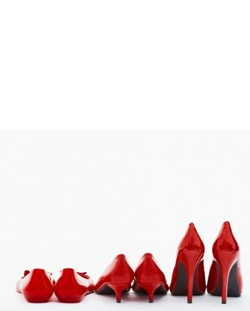כיצד תבחרי נעלי כלה?