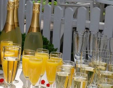 1 מה תזמינו לשתות?, wedding-planning-guide, תמונה155
