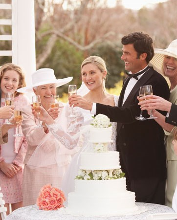 ה-שאלון: 65 שאלות לספקי החתונה שלכם