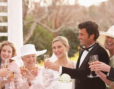 ה-שאלון: 65 שאלות לספקי החתונה שלכם, המדריך לתכנון חתונה