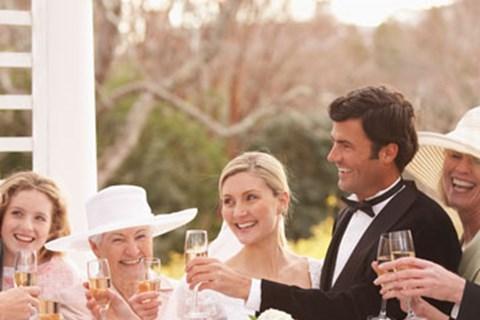 9 ה-שאלון: 65 שאלות לספקי החתונה שלכם, wedding-planning-guide, תמונה110