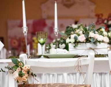קניות לחתונה עושים בסייבר מנדיי , מסביב לחתונה