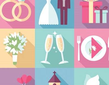 416 סיפור חתונה כפרית: הילה וטל, wedding-stories, תמונה 512