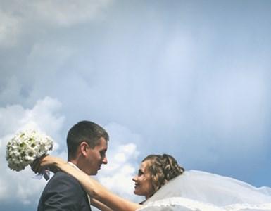 53 סיפור חתונה פלוס ארטישוק, wedding-stories, תמונה 503
