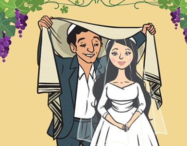 54 סיפור חתונה הפוך, wedding-stories, תמונה 500