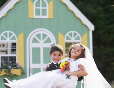 59 סיפור חתונה בשיא הסערה, wedding-stories, תמונה 491