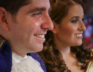 ba; שני סיפורי חתונה פורימיים: חתונות 'נשף', wedding-stories, תמונה 270